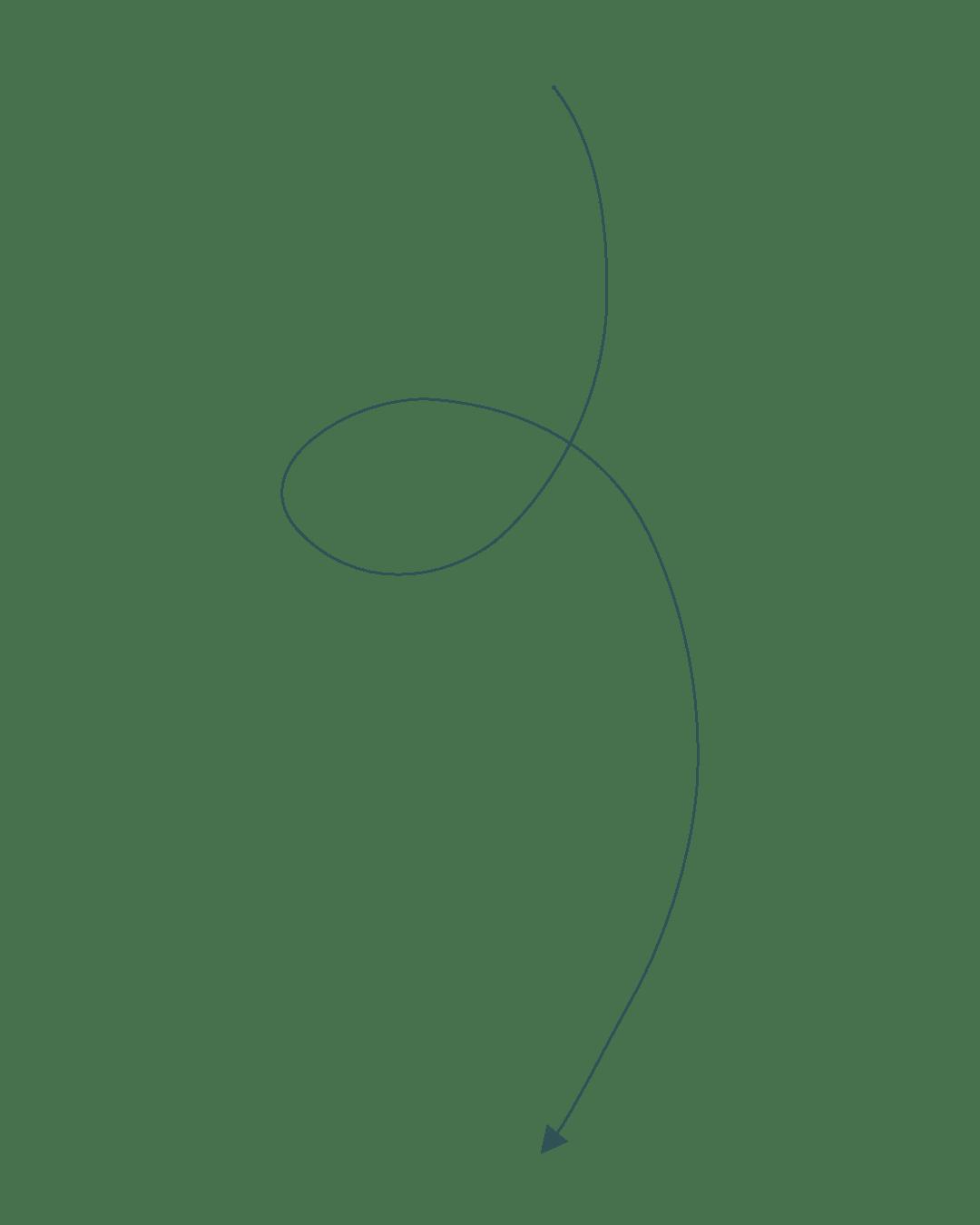 Flèche def-min